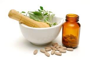 Opinions on alternative medicine