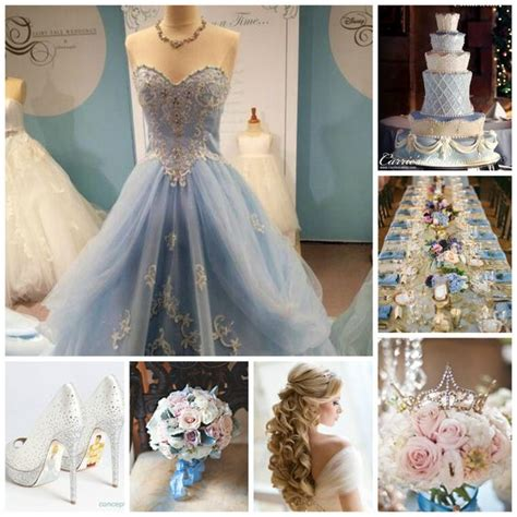 cinderella themed quinceanera decorations ever after cinderella and quinceanera ideas on pinterest