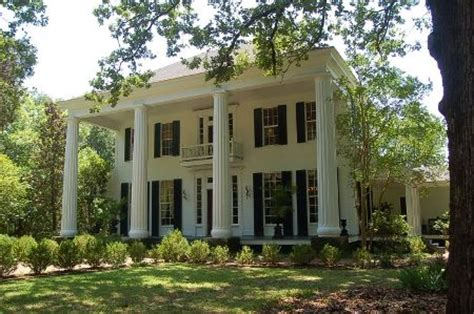 plantation houses for sale southern style places i want to see pinterest