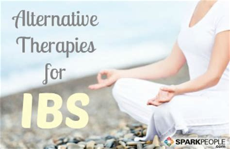 fight ibs with fitness sparkpeople