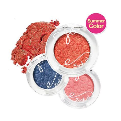 Sale Etude House Look At My New Bk806 etude house look at my 2g 3 82 ibuybeauti