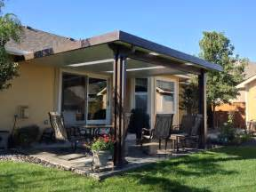 patio cover design backyard covered patio designs rachael edwards