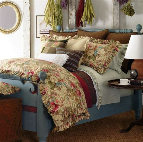 ralph lauren bedding collections ralph lauren coastal garden 11p king comforter set