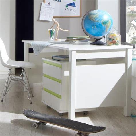 Schreibtisch Wei 223 Jugendzimmer Bestseller Shop F 252 R M 246 Bel