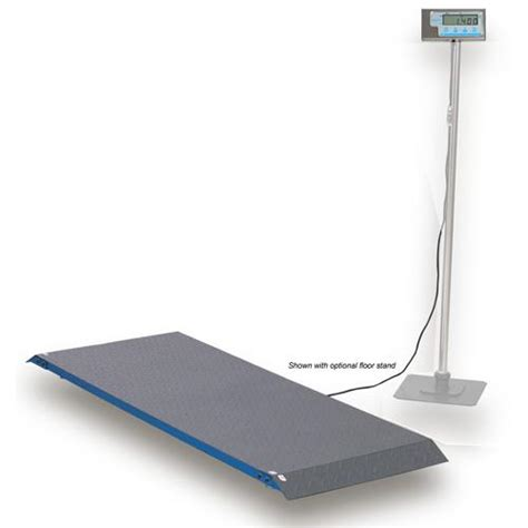 brecknell ps2000 series floor scale bs ps2000 2000 lb x 1 salter brecknell ps 1000 floor scales veterinary scales