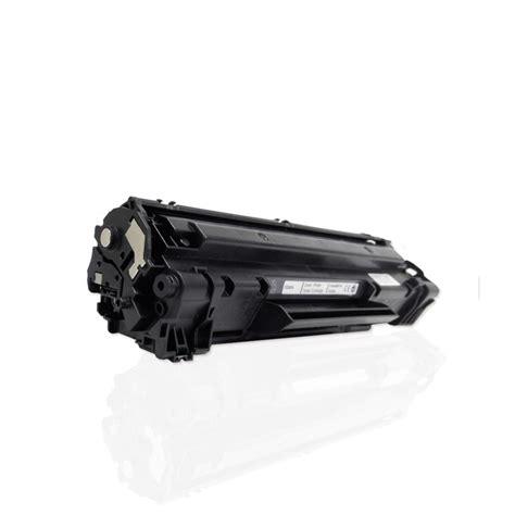Toner Hp 85a Original toner compat 237 vel hp ce285a preto