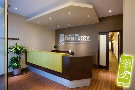 Dental Reception Desks Best Dental Office Design Ideas On Chiropractic Dental Reception Furniture