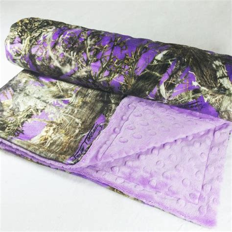 purple camo bedding 25 best ideas about camo baby bedding on pinterest camo