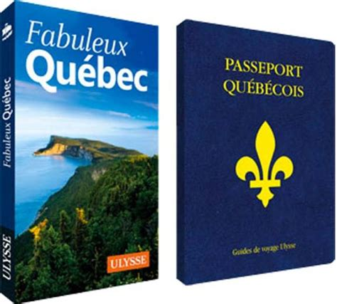 Quebec Sweepstakes - concours cano 235 vous fait voyager au qu 233 bec sweepstakes pit