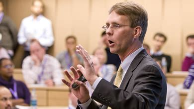 Northwestern Kellogg Executive Mba Cost by Take It To The Bank Kellogg School Of Management
