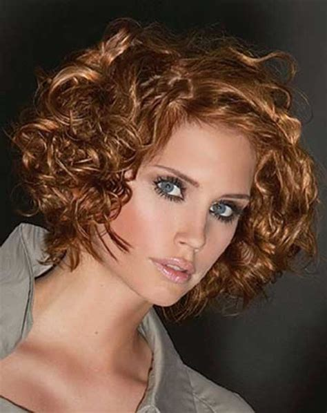 20 most popular short haircuts short hairstyles 2014 20 short curly hair ideas 2013 2014 short hairstyles