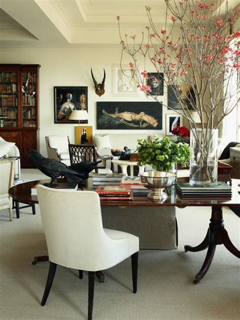 hgtv designer living rooms neutral living room with organic touches designers