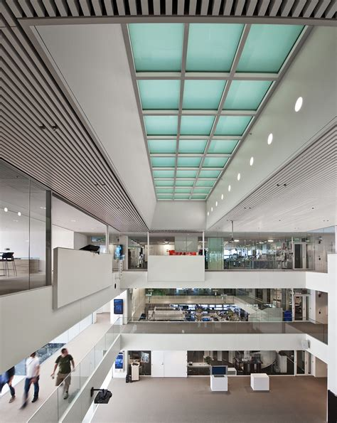 media lab mit school of architecture planning mit media lab lam partners architectural lighting design