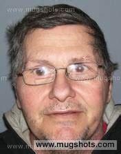 Oswego Ny Arrest Records Mugshots Mugshots Search Inmate Arrest Mugshots