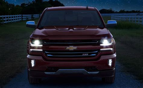 all star auto lights 2018 silverado 1500 in baton rouge la all star