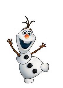 Olaf Template by Search Results For Olaf Template Printable Calendar 2015