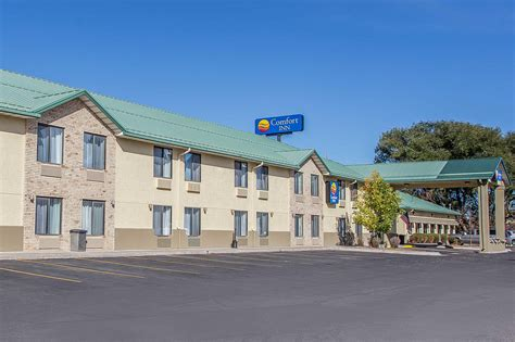 comfort inn internet policy comfort inn in livingston mt 406 222 4