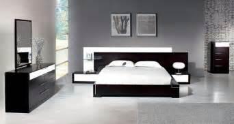 stylish wood elite modern bedroom set feat light pics photos ikea furniture bedroom