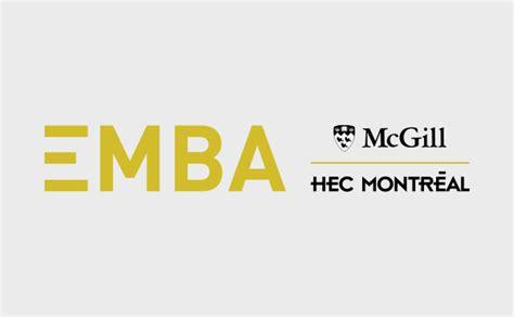 Montreal Hec Mba by Hec Montr 233 Al 201 Cole De Gestion Montr 233 Al Qu 233 Bec Canada