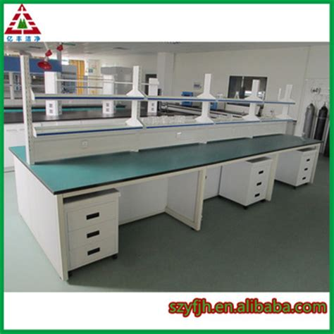 used lab benches for sale cheap used school lab furniture for sale electronics lab