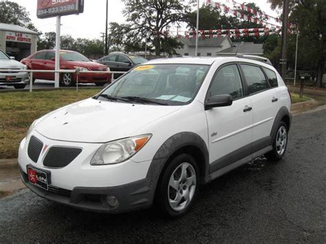 service and repair manuals 2006 pontiac vibe parking system service manual 2006 pontiac vibe collision repair underhood dimensions 2006 pontiac vibe