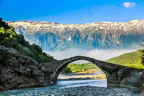 in albania active tours in albania kosovo montenegro zbulo