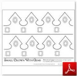 princess printables free crafts games and educational