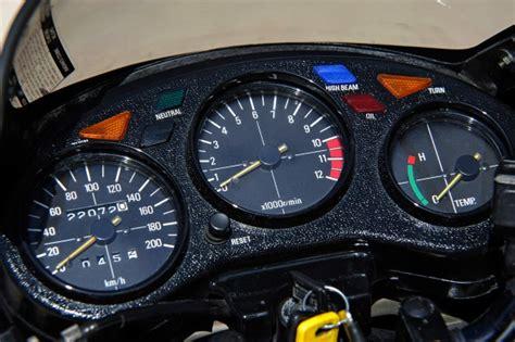 Kickers Bubu essai moto classique yamaha 350 rdlc respect moto