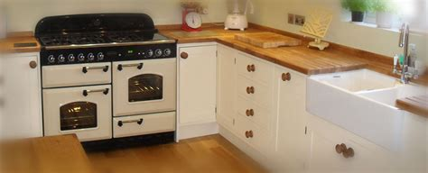 Handmade Kitchens Dorset - furniture dorset handmade