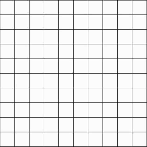 printable square numbers chart blank 100 grid chart printable