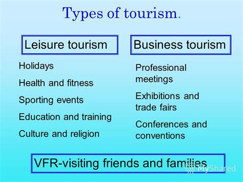 Type My Tourism Research by Types Of Tourism Research Paper Help