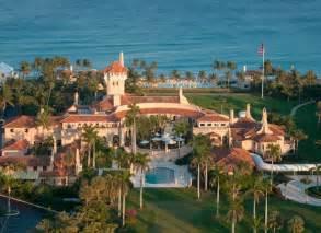 donald florida home inside donald s golden 58 bedroom mar a lago palm