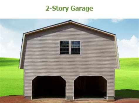 two story workshop two story workshop 28 images legacy two story two car garages one car two story garage two