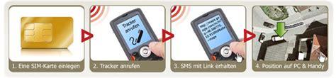 Gps Sender Autodiebstahl by Gps Tracker Tk5000 Mini Peilsender Ortung Gsm Gprs