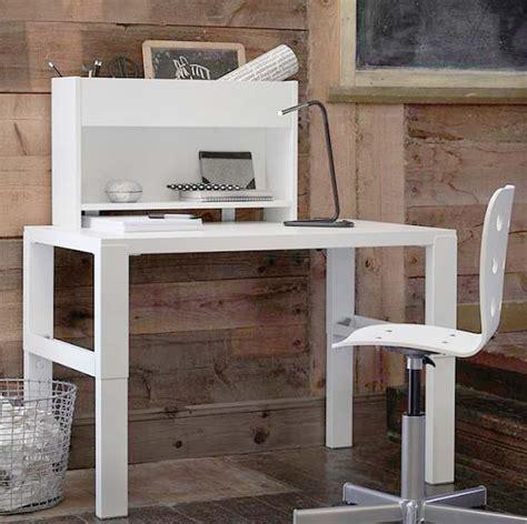 escritorio infantil ikea nuevos escritorios infantiles de ikea