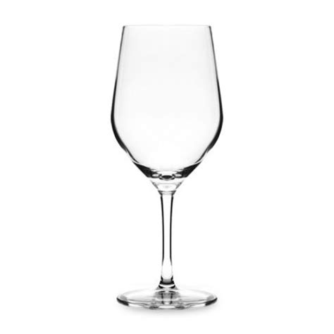 beautiful wine glasses beautiful red wine glasses home pinterest