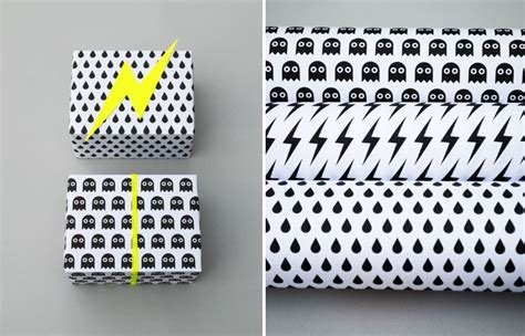 printable gift wrap 10 diy gift wrapping ideas