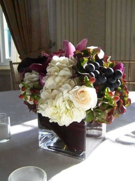 1000 images about centerpieces on pinterest purple