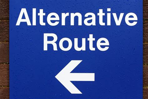 alternate route books aston villa 2 0 wba fa cup quarter match