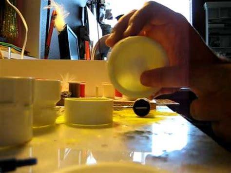 build  fluid bed  powder coating youtube