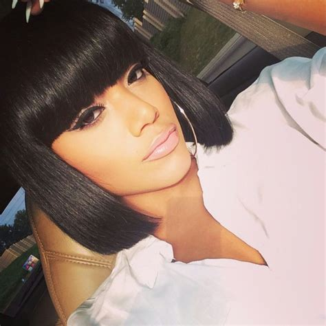 chinese bang wigs for black women are you looking for 100 virgin human hair wig we are