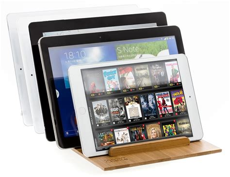 Charging Station For Phones | similiar smartphone and tablet charging station keywords