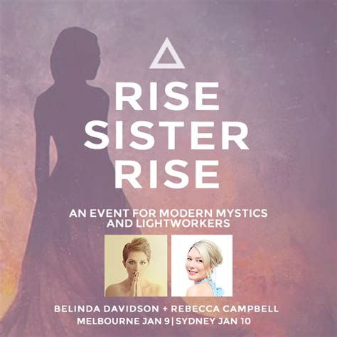 rise sister rise a rise sister rise step up shine bright tickets sat 09 01 2016 at 9 00 am eventbrite