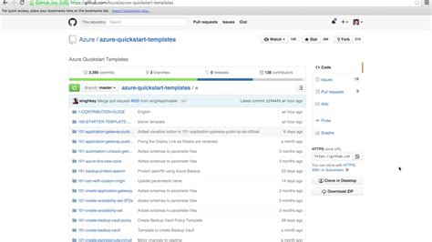 scala template vm scale set template dissection azure channel 9