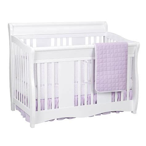 toys r us babies r us clearance on furniture 35