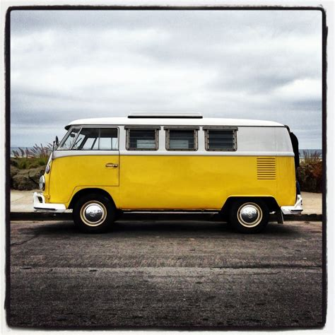 van volkswagen vintage vintage vw van kombi vw pinterest trips van and mom