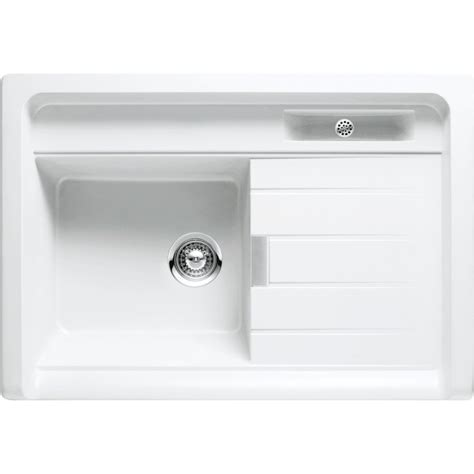 Schock Countertop Kitchen Sink Largo M100 1 Bowl Schock Kitchen Sink