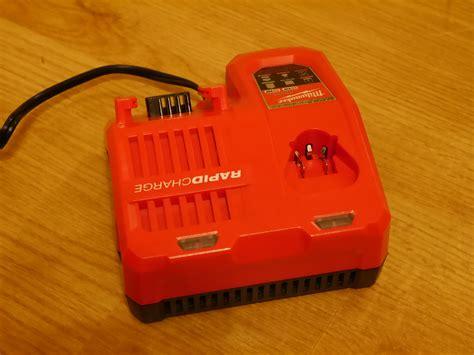 battery charger flashing red light makita battery charger flashing red then green best