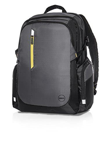 dell tek backpack 5yj6d b00n9ahl8w price tracker tracking price history
