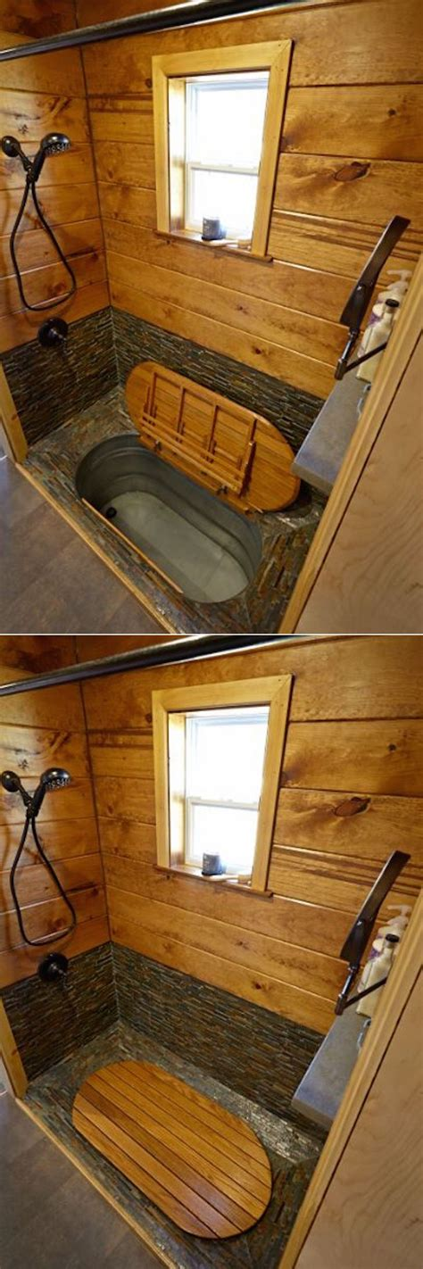 bathtubs for mobile homes 25 best ideas about mobile home bathtubs on pinterest